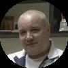 Дејан Микловић